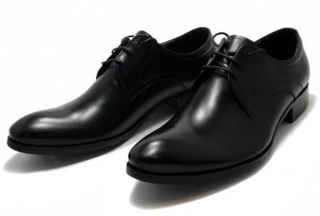 کفشهای مجلسی شیک و مجلسی مردانه