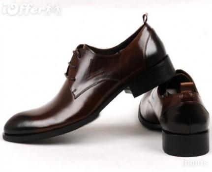 کفشهای مجلسی شیک و مجلسی مردانه2 (6)
