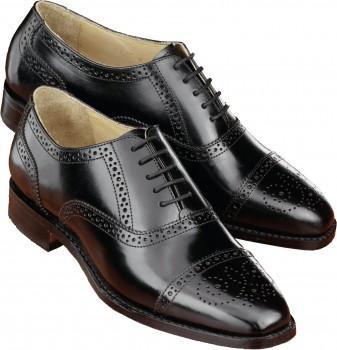 کفشهای مجلسی شیک و مجلسی مردانه2 (7)