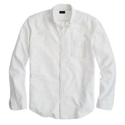 عکس هایی از مدلهای شکیل پیراهن مردانه 2014