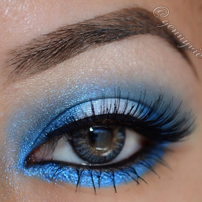 30-Glamorous-Eye-Makeup-Ideas-for-Dramatic-Look-4