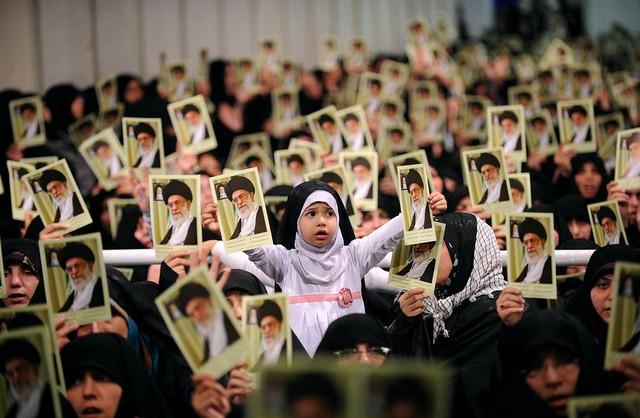 دیدنی های امروز چهارشنبه 30 بهمن ۱۳۹۲ /تصاویر
