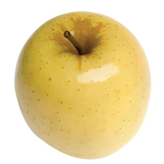13 خاصیت اعجاب انگیز سیب
