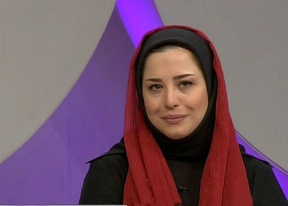 گفتگوی خواندنی با بازیگر محبوب مهراوه شریفینیا