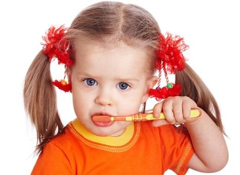 7 توصیه مهم درست تمیز کردن دندان ها