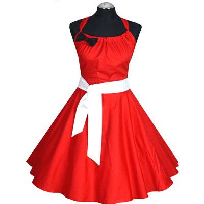 مدل لباس مجلسی کوتاه در رنگ های متنوع و شاد