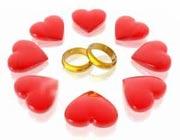 ازدواج با چشمانی باز