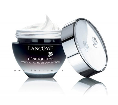 LancomeGenifique Eye 7