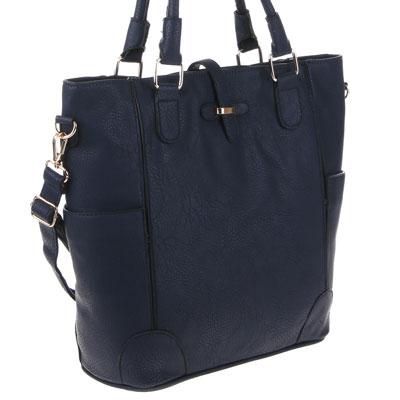 کیف دستی زنانه در چند رنگ متفاوت