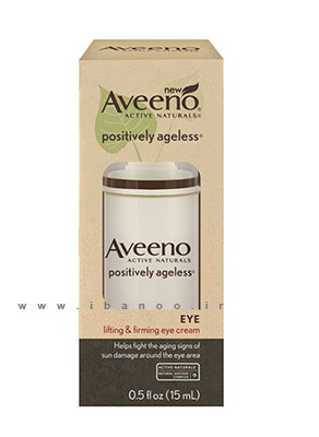 The-Best-Anti-Aging-Cream-Aveeno-2