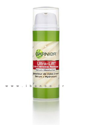 The-Best-Anti-Aging-Creams-garnier-1