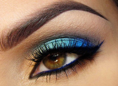 bright-eyeshadow-makeup-ideas-2