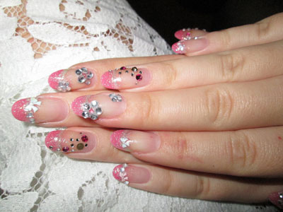 cute_acrylic_nails_by_drtulle-d5av95q