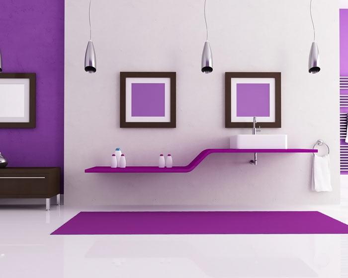 مدل های زیبای دکوراسیون داخلی منزل