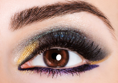 embedded_purple-eyeliner-for-brown-eyes