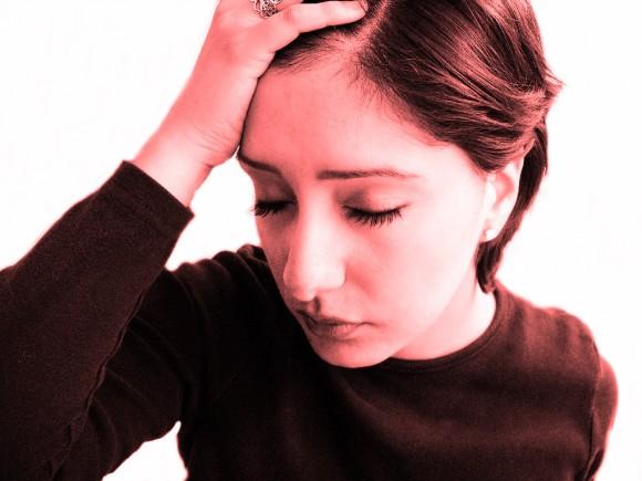 علل و عوامل اصلی استرس و اضطراب ها