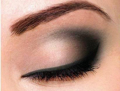 eye-makeup-photos-023
