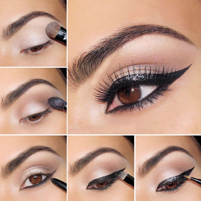 eyeliner_tutorial_maryam