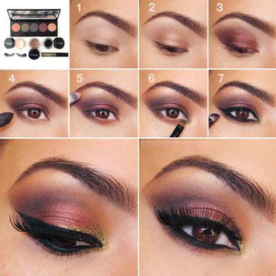 eyeshadow_step_by_step_tutorial