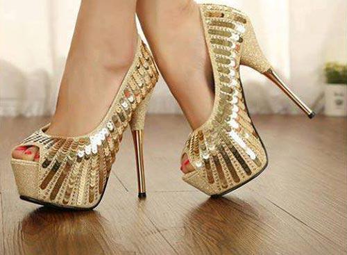 fffff-1.jpgمدل کفش مجلسی دخترانه. fffff (1)