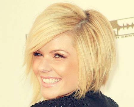 مدل مو کوتاه دخترانه بسیار شیک و جذاب