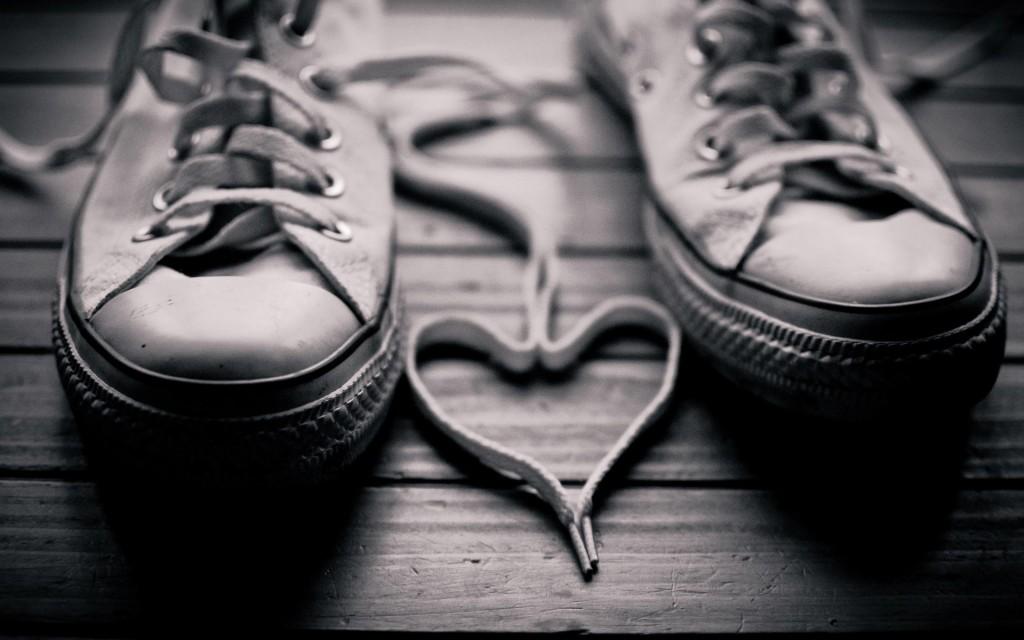 تصاویر زیبا عاشقانه