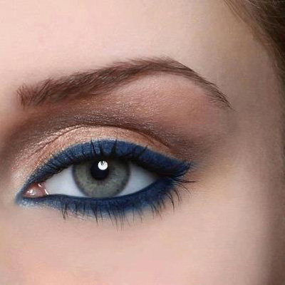 makeup-for-blue-eyes-2
