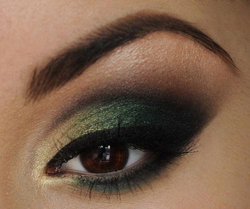 makeup2g