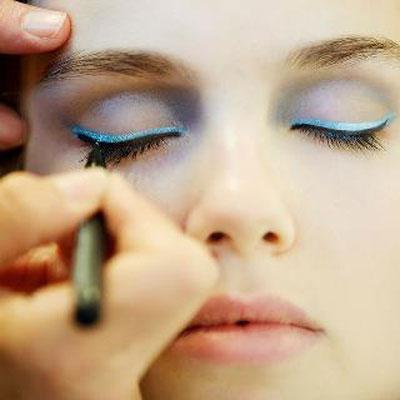 راهنمای ارایش چشم مناسب انواع چشم