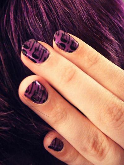 manicure-92-shamsi-(10)