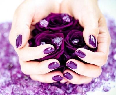 manicure-92-shamsi-(11)