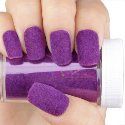 manicure-92-shamsi-(12)