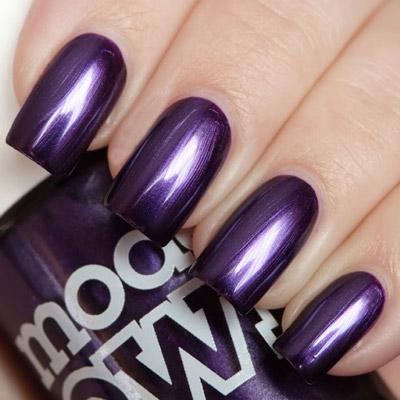 manicure-92-shamsi-(13)