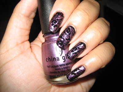 manicure-92-shamsi-(14)