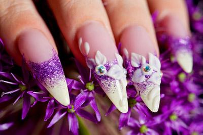 manicure-92-shamsi-(16)