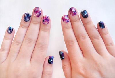 manicure-92-shamsi-(18)