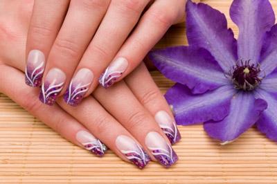 manicure-92-shamsi-(4)