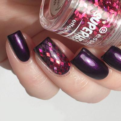 manicure-92-shamsi-(8)
