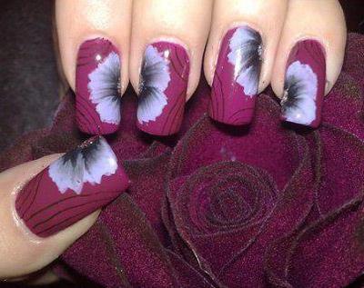 manicure-92-shamsi-(9)