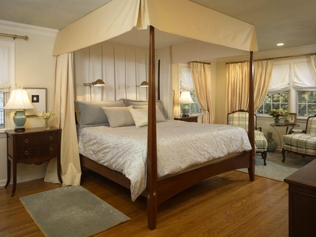 مدل های زیبای دکوراسیون اتاق خواب عروس و داماد