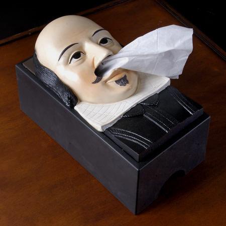 مدل های جالب جعبه های دستمال کاغذی