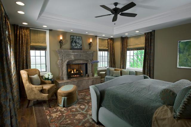 مدل های شیک و زیبای دکوراسیون داخلی منزل