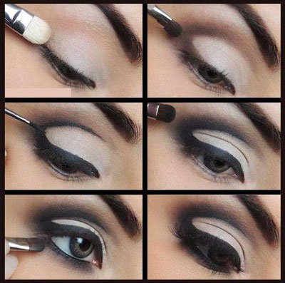 neutral-eyeshadow-pictorial