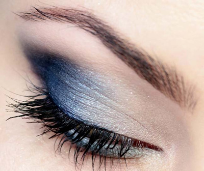prom-makeup-2013-for-blue-eyes-tutorial-step13