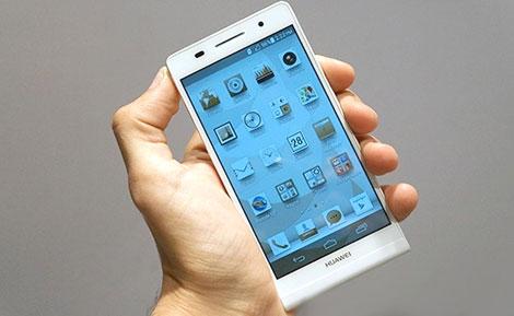 5 موبایل پرطرفدار در بازار +تصاویر