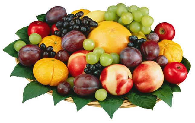 چطور از میوه عید نگهداری کنیم؟