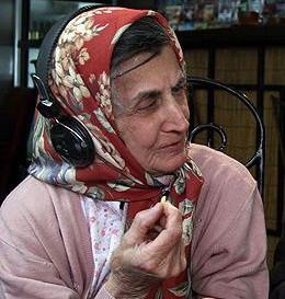بازیگر معروف سینمای ایران در گذشت