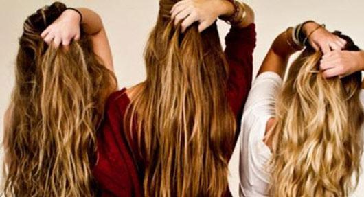 اگر سلامت موهای خود را دوست دارید بخوانید