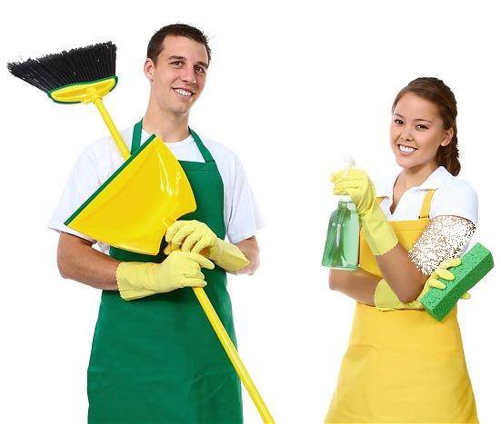 ثواب کمک کردن مرد به همسرش در خانه
