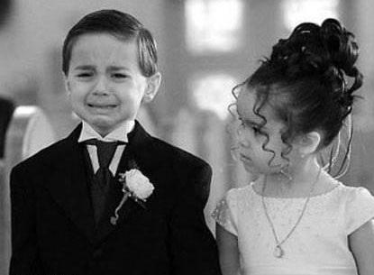 با ازدواج اجباری چه باید کرد؟ +راه حل